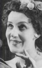 Ольга Крумина