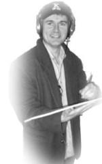 Филип Штерн