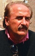Пино Донаджо