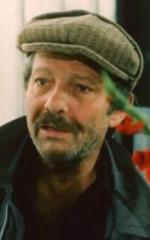 Лев Вигдоров