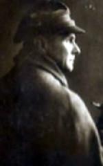 Генрих Пир
