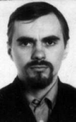 Игорь Скидан-Босин