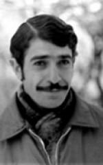 Аветик Геворкян