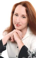 Сара Сейдман