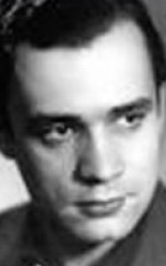 Эдуард Лазарев