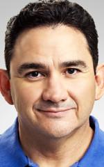 Валенте Родригес