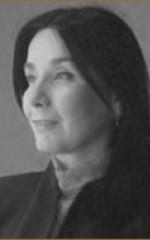 Нана Андроникашвили