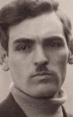 Фердинанд Гегеле