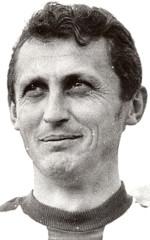 Флориан Альберт