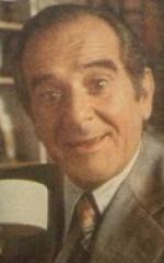 Дарио Виттори