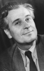 Мартин Хельберг