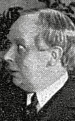 Чарльз Лоррен