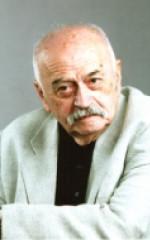 Резо Чхеидзе