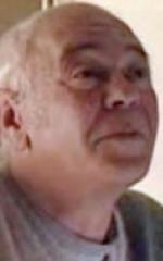 Валерий Караваев