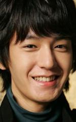 Им Чжу Хван