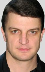 Евгений Березовский