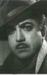 Гасанага Салаев
