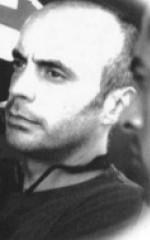 Ник Гомез