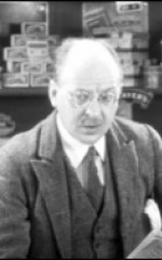 Чарльз Пейтон