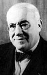 Ференц Мольнар