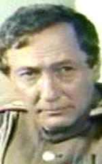 А. Чеботарев