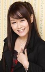 Май Гото