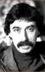 Юрий Пугач