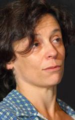 Жанна Вальц