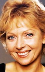 Магдалена Воллейко