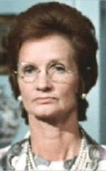 Хелен Хортон
