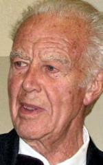 Филип Савилл