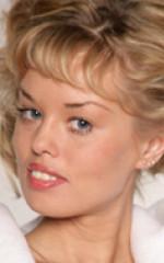 Елена Шевалдыкина