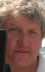 Евгений Корженков