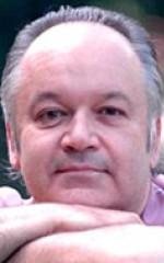 Юрий Митрофанов