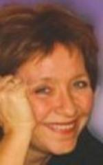 Хильда Груте