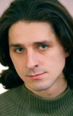 Илья Божко