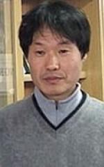 Чжэ-йенг Квак