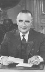 Жорж Помпиду