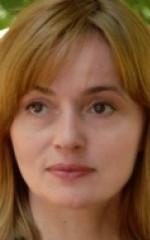 Адриана Мокка