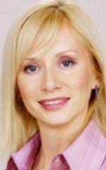 Эва Гаврилюк