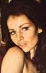 Ева Чемерис