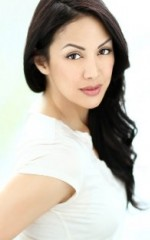 Эделин Окано