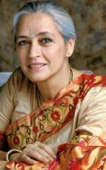 Нафиза Али