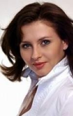 Дана Моравкова