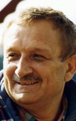 Казимеж Качор