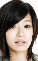 Чон Э Ён