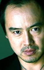 Эйдзиро Озаки