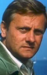 Януш Буковски
