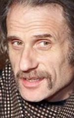 Барон Джонатан Кесслер