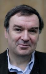 Дэниэл Исоппо